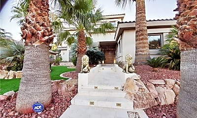 1286 Imperia Dr HOUSE, 0