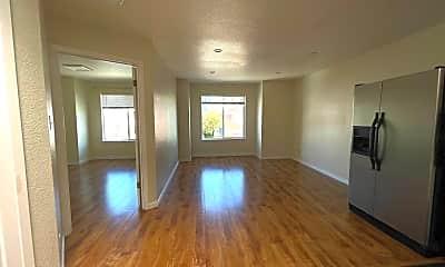 Living Room, 75 Vendome Ave, 0