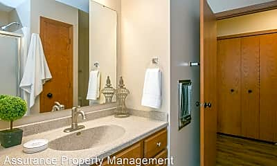 Bathroom, 640 Stuart Ct, 2