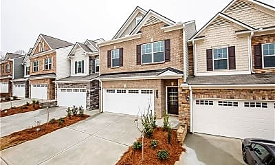 Building, 2193 Buford Town Dr, 0