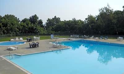 Pool, 3 Knights Way, 2