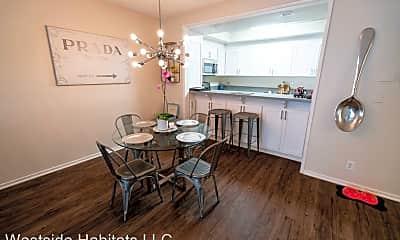 Dining Room, 312 S. Willaman Drive, 0