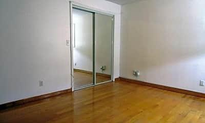 Bedroom, 83-18 241st St 2, 2