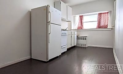Kitchen, 517 3rd Ave 1R, 1