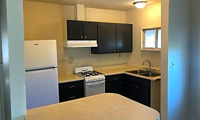 Kitchen, 641 E Orange St, 0