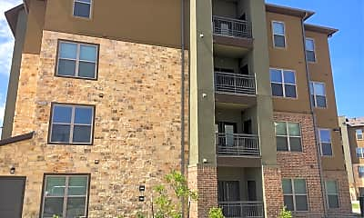 Larkspur At Twin Creeks 55+ Active Apartments, 0