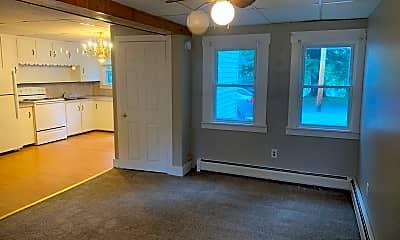Living Room, 8 Green St, 0