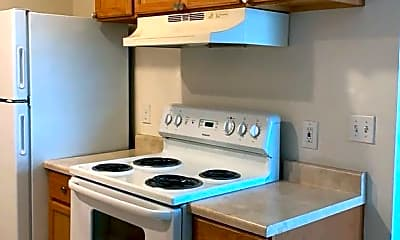 Kitchen, 4452 Cotton Ct, 1