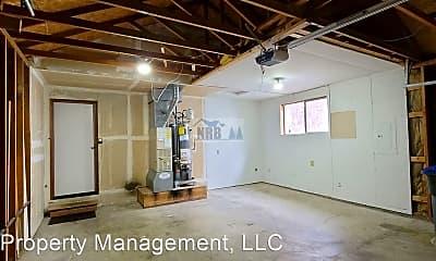 Living Room, 28123 230th Ave SE, 2