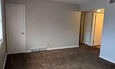 Bedroom, 7719 W Hampton Ave 1, 1