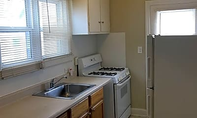 Kitchen, 28 Gold Ave SW, 0