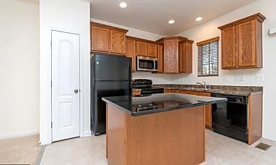 Kitchen, 7728 Timbercross Ln, 1