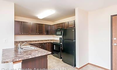 Kitchen, 1050 W Venture Pl, 1