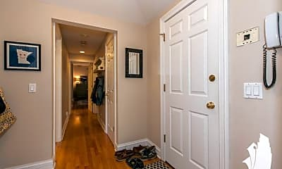 Bedroom, 3131 N Seminary Ave, 0