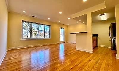 Living Room, 213 Independence Dr, 0