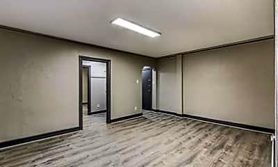 Bedroom, 807 Clara Ave, 1
