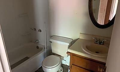 Bathroom, 216 Maryland Dr, 2