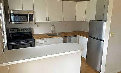 Kitchen, 108 N Beverwyck Rd, 1