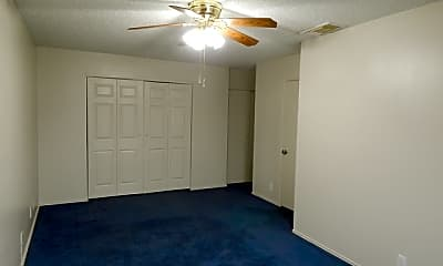 Bedroom, 9140 Timber Path 1204, 2