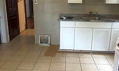 Kitchen, 3632 Alberta St, 0
