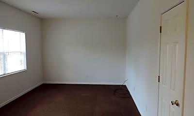 Bedroom, 710 Wilkes Dr, 1