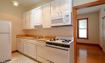 Kitchen, 536 N Lincoln St, 2
