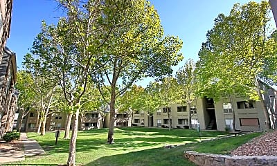 Building, The Preserve at Mesa Hills, 2