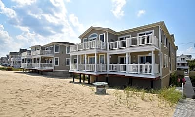 Building, 239 Beach Front 4, 0