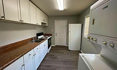 Kitchen, 3118 E 33rd Ave, 1
