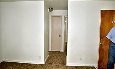 Bedroom, 683 Shepherd Ave A, 2