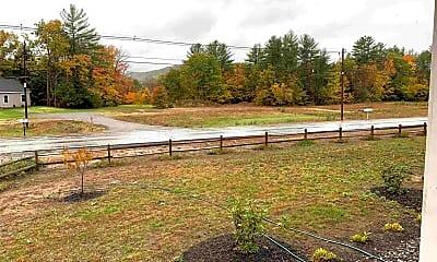 816 New Hampshire Rte 175 7, 2