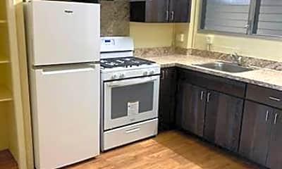 Kitchen, 98-020 Kamehameha Hwy 2017, 0