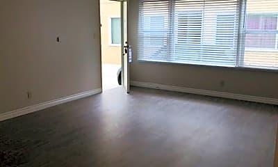 Living Room, 4634 W El Segundo Blvd, 0