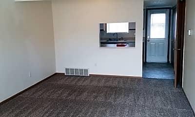 Living Room, 361 N Main St, 2