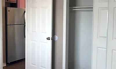 Bedroom, 1235 Clayton St, 2