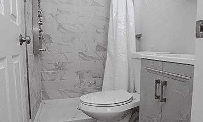 Bathroom, 2208 N 29th St, 1