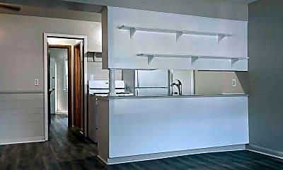 Kitchen, 8400 Minnetonka Blvd, 1