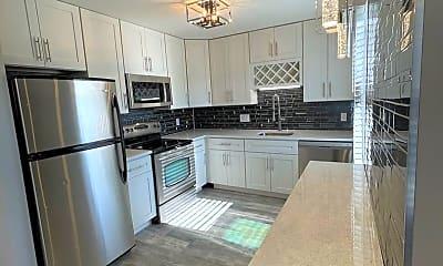 Kitchen, 341 W Pacific, 0
