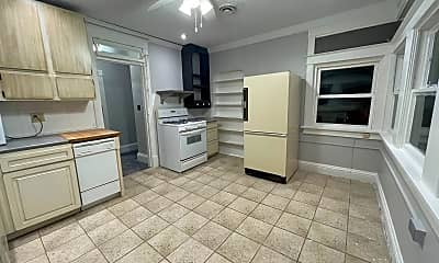 Kitchen, 321 Western Ave, 0