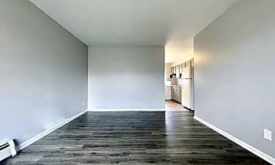 Living Room, 2872 Taft Ave SW, 1
