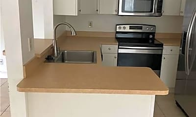 Kitchen, 8985 NW 38th Dr, 1