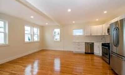 Living Room, 60 Gilbert St, 2