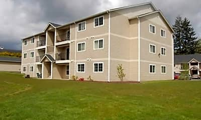 SouthCreek Apartments, 0