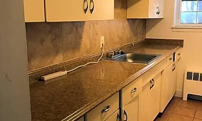 Kitchen, 4 Menotomy Rd, 0