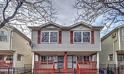 New Jersey City University, NJ 3 Bedroom Houses for Rent - 127 ...