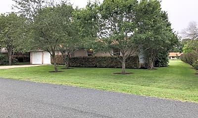 1503 Big Meadow Dr, Cedar Park, Texas, 78613, 1