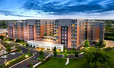 Building, 770 Skokie Blvd 928, 1
