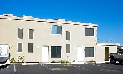 Building, 1810 Bimini Ln D, 2