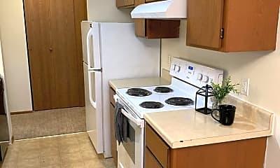 Kitchen, 2833 19th Avenue S., 1