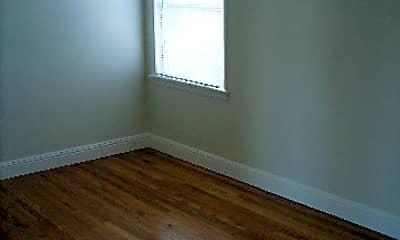 Bedroom, 335 W Cypress St, 1